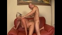 Indecent milfs that I would love to meet Vol. 13 - download porn videos