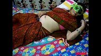 Hot Indian Bhabhi Velamma Naked Masturbating