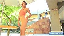 FTV Girls presents Adria-Starting In Public-05 01 - Download mp4 XXX porn videos