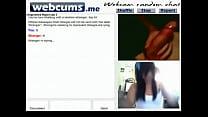 Webcums.me Cams03