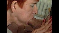 juliareavesproductions wilde 60 ziger scene 1 video 1 asshole brunette cute pussyfucking bigti