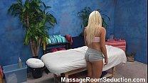 seduction room massage Sienna