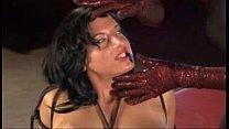 Maximum Perversum 100-Фрагмент1(01 09 37-01 18 24) - Download mp4 XXX porn videos