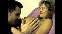 Воспитание жён ремнём видео