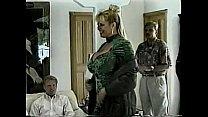 german Gangbang 01 mehr auf der Seite  Frauenme... thumb