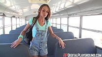 driver bus the steering - Digitalplayground