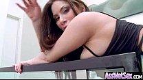 Big Ass Wet Girl (aleksa nicole) Get It Deep In...