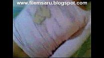 (www.akugaul.com) Murid Dan Guru