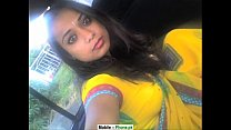 Funny Sex Talk in Telugu HIGH