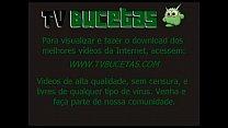 Casal brasileiro decide gravar uma foda  - www tvbuceta com