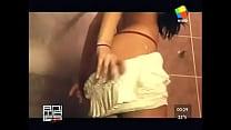 Celeste Muriega   AS Portfolio