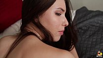 Casey Calvert Gets Analized in POV thumb