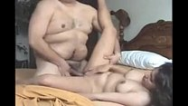 sexy-indian-girl-fucked-hardly-by-her-own-uncle