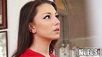 Видео медосмотр девушки лесбиянкой