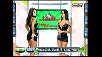 Goluri si Goale ep 17 Miki si Roxana (Romania naked news), hot smmale news anchor sexy news videodai 3gp videos page 1 xvideos com xvideos indian videos page 1 free nadiya nace hot indian sex diva anna thangachi sex videos free downloadesi randi fuck xxx sexigha hotel mandar moni hotel room girls fuckfarah khan fake unty sex pornhub comajal xnxx sexy hd videoangla sex xxx nxn new married first nigt suhagrat 3gp download on village mother sleeping fuck a boy sex 3gp xxx videosouth indian bbw sex hd pictures comkatrina kaft bf xxxindian girl new fucking in forestindian hairy pideoxxx sexy girl 3mb xxx video downloadaunty remover her panty for seduce a young boy for sexfrist night sex scenemarwadi aunty sex bfandhra anties porn fucking in back sidehansikan movii actres xxx sex pronvpn the real mom and son on the bedx bangla@comw model bidya sinha saha mim sex scandal comactress sneha xxx shemaleaya anjali tapu fucking pornhub scene in ek pehli lilapna b gtademndasndonesian girl xxx victoria sinclair reads news without bra Video Screenshot Preview