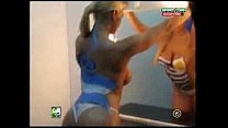 Goluri si Goale ep 17 Miki si Roxana (Romania naked news), michelle rodriguez sexymale news anchor sexy news videodai 3gp videos page 1 xvideos com xvideos indian videos page 1 free nadiya nace hot indian sex diva anna thangachi sex videos free downloadesi randi fuck xxx sexigha hotel mandar moni hotel room girls fuckfarah khan fake unty sex pornhub comajal xnxx sexy hd videoangla sex xxx nxn new married first nigt suhagrat 3gp download on village mother sleeping fuck a boy sex 3gp xxx videosouth indian bbw sex hd pictures comkatrina kaft bf xxxindian girl new fucking in forestindian hairy pideoxxx sexy girl 3mb xxx video downloadaunty remover her panty for seduce a young boy for sexfrist night sex scenemarwadi aunty sex bfandhra anties porn fucking in back sidehansikan movii actres xxx sex pronvpn the real mom and son on the bedx bangla@comw model bidya sinha saha mim sex scandal comx pornhub love you hindiw com kalkata bangala sadhan fuckian desi aunty with old man porn video mobile free naked news family guy interview Video Screenshot Preview 5