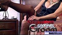 video-29 camera on intercorse love wife nasty hot busty holiday) (tara