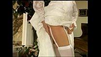 Die Braut wird vom Gast gefickt- Bride was fuck... thumb