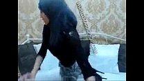 Hijabi twerkin porn videos