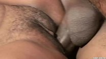 Hot Indian Babe Sonie Get Fucked By Rai