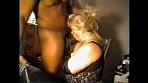 Порно видео мама любит глотать сперму сына