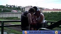 Cortar - publb 2174FaBriHD - Segmento1(00 00 05.500-00 15 50.000) - Download mp4 XXX porn videos