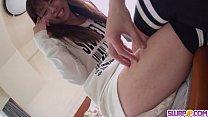 Yuki Minami in a sensual and steamy hardcore action porn videos