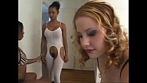 lesbian-sex.ml on this like girls more toys-get their using hotties lesbian 3