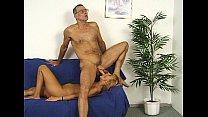 JuliaReaves-DirtyMovie - Frivole Geschichten - scene 3 - video 2 cum naked bigtits shaved penetratio