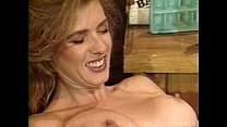 Best of Peter North 3 www.xandfun.com