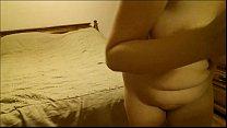 Смотреть онлайн любительское порно для андроид