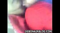 bangladeshi girl nouka mirpur porn videos