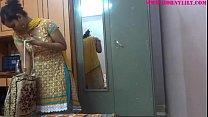 xvideos.com - sex lily babes amateur Indian