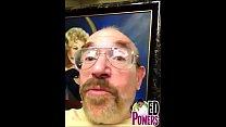 Ed Powers Gived A Hard Fuck To Cadence Calibre