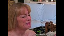 I Want To Fuck My Stepson! - download porn videos