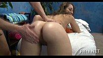 Very Sexy 18 year old pretty porn videos