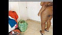 Порно пампинг фистинг большой клитор толстые карлики фото 540-463