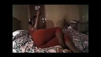 404girls.com - Prostitutes caught on tape