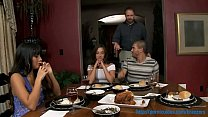 moms in control   compilation   isis love mercedes carrera devon and more...
