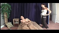 dick viagra boys with helps Mature