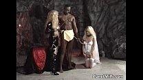 sexy blonde milf taylor wane need help
