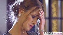 clip darling anie and dean charlie and crystal alexis starring company good in - babes babes
