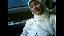 hot mobil jilbab Sma