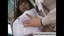 japan lesbian train f70 free japanese porn 36