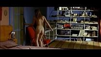 2 (2001) amo su de voz la - abascal Silvia