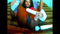Horny Webcam Slut: Free Amateur Porn Video 2b from private-cam,net shy hot porn videos