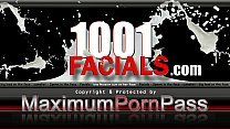 Penelope Black Diamond - 1001Facials