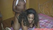 Сексуальные зрелые африканки видео