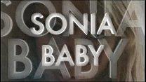 trio baby Sonia