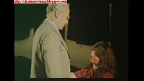 classic italian - (1981) golosa Bocca